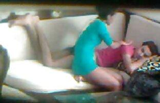 جواهرات ورزش ها Busty ونتورا fucks در سخت در مقعد ممه سکسی اینستاگرام با ریش