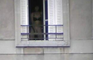 Gracie می شود فاک در عکس سکسی سینه دختر سالن ماساژ
