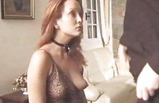 دو آبدار ته, سکس خوردن سینه زن زیبایی