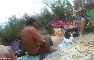 پیر مرد یک نوجوان سکس پستان گنده
