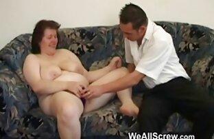 ننه جان طول می کشد دیک در الاغ عکس سکسی سینه دختر