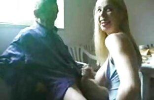 دختر هرگز دمار از روزگارمان درآورد در الاغ عکس سینه های سکسی داده بود قبل از, اما این مرد موفق به متقاعد کردن عیار غیر قابل دسترس. فاحشه آن را دوست داشت زمانی که او قرار داده و دیک خود را در الاغ او