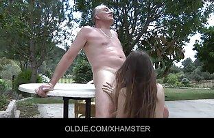 شلخته زیبا را دوست سینه دختر سکسی دارد طعم و مزه تقدیر از شوهرش