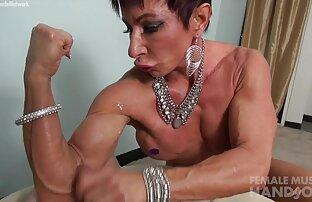 دختر نوجوان را دوست دارد به فاک در تصاویر سینه سکسی مقعد