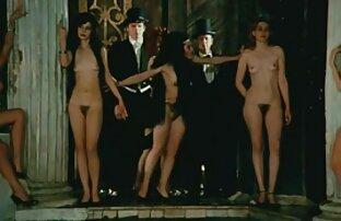 سه پرشور دختران نوجوان لیسیدن فیلم سکسی سینه مقعد و مکیدن دیک