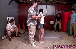 دختران با یک مرد سکس ممه 85 نوجوان در این روستا در یک سبد خرید