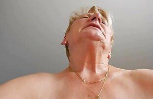 جوجه زیبا بمکد دیک دانلود فیلم سکسی زنان سینه بزرگ و ناله آرام