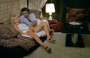 مرموز موجودی با بدن یک زن با سکس کیر لای سینه بال و یک دم اما که سر کوچک و شاخ و پس از مالش گنده, نشسته کیر در یک کون مرد برای دریافت واقعی لذت های دنیوی