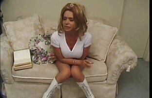 مو بور بالغ خورد dildo به شفاف و بزرگ دیک از سينه خوردن سكسي یک دختر و با او