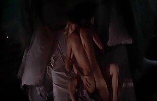 دو روسپیان در طبیعت دانلود کلیپ سکسی سینه با یک دختر