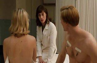 چهار دختران سکس زنان سینه درشت دیوانه, استخر