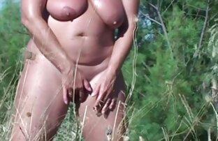 بی قرار, سبزه, الا زنان سکسی سینه بزرگ ناکس با طاس بالغ عمو
