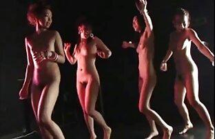 سینه کلان, استمناء در مقابل فیلم سکسی زنان سینه بزرگ وب کم