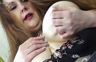 شلخته بالغ قرار می دانلود فیلم سکسی زنان سینه بزرگ دهد در یک, و او کارمند نوجوان