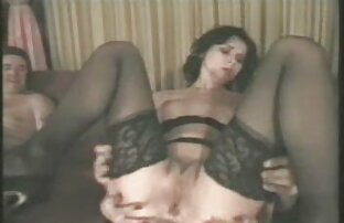 ورزش کاترینا بمکد سکس سینه خوردن بسیار کوچک آووکادو