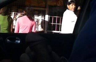 شهوانی ریشو دختر fucks در دو دختر شیر ممه سکسی زیبا آسیایی